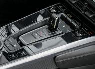 2020 Porsche 992/911 TURBO S Matrix jmautomobils 10