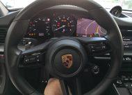 2019 Porsche 992 4S